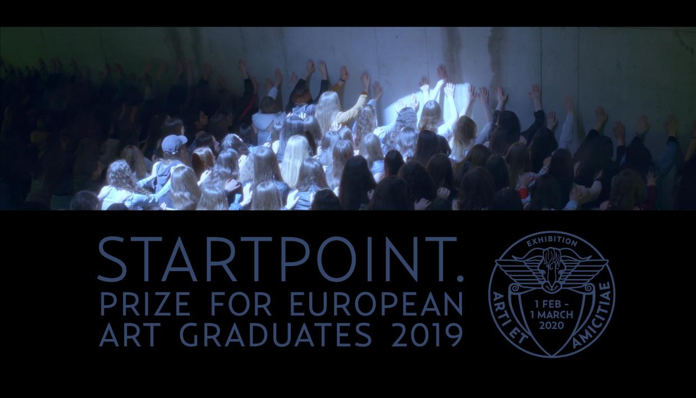 2020 fb startpoint-1